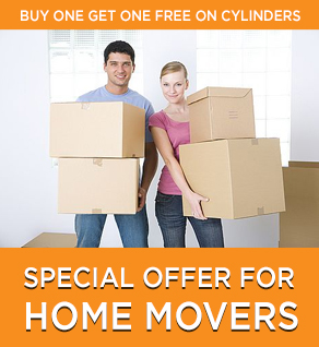 Home Movers Offer Locksmith Oakham