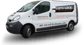 Emergency Locksmiths Oakham